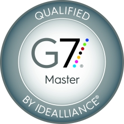 idealliance_seal_G7master_cmyk